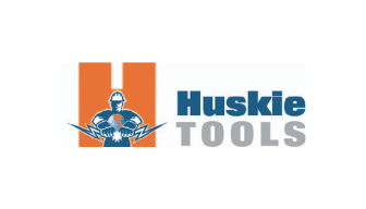 Huskie Tools   Hydraulic, Battery, and Manual Compression and Cutting Tools.