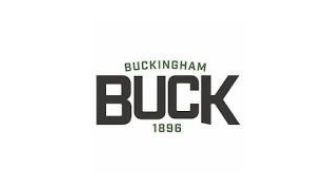 Buckingham Manufacturing Company, Inc.   Climbing and fall protection equipment and tools.