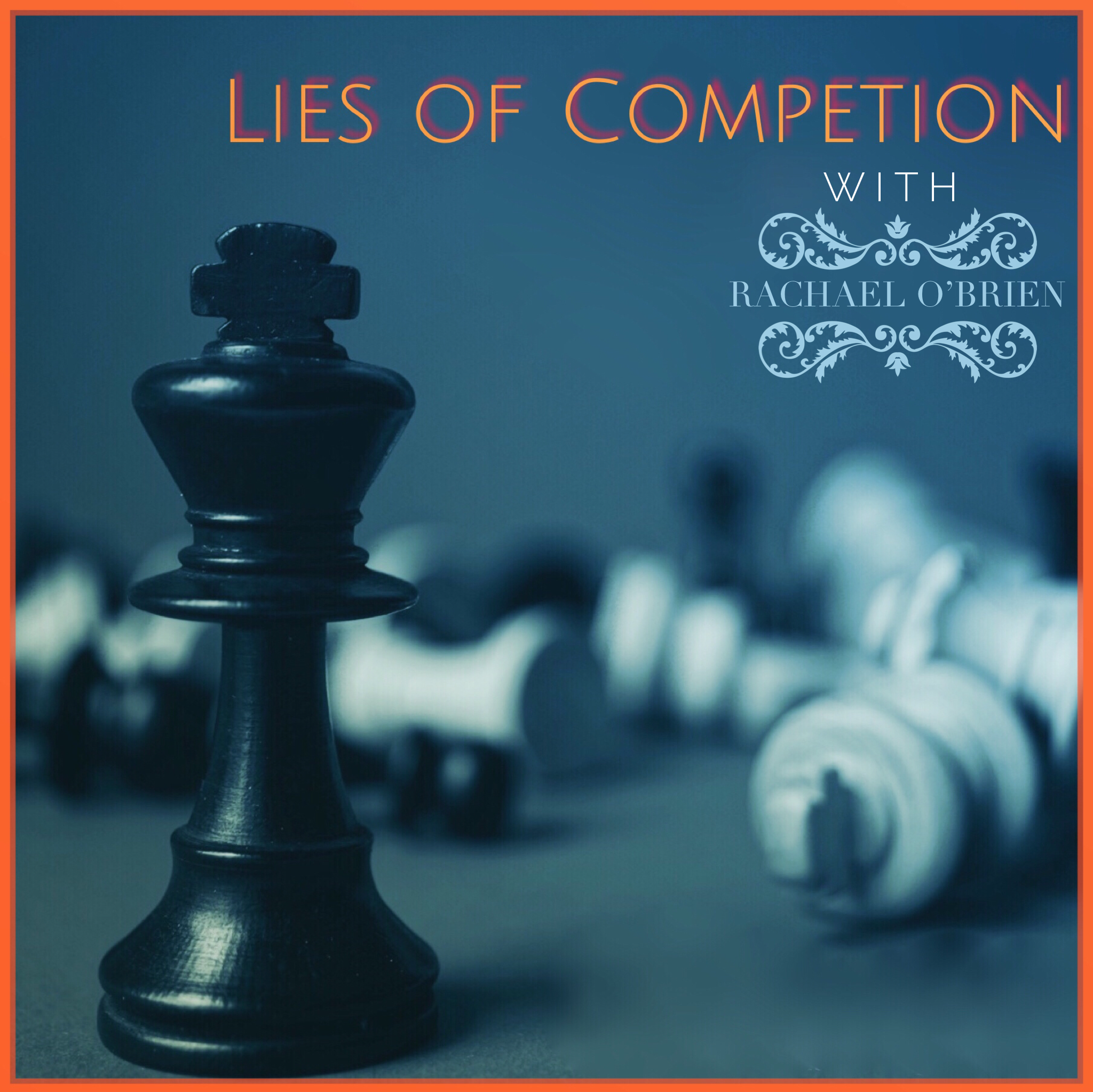 Lies of Competition..PNG