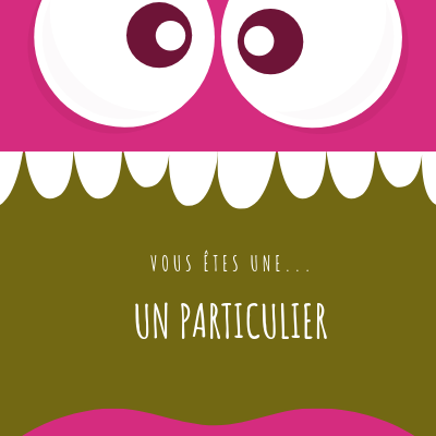 particulier.png