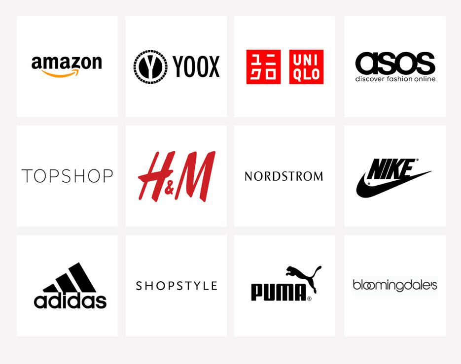 brands-min.png