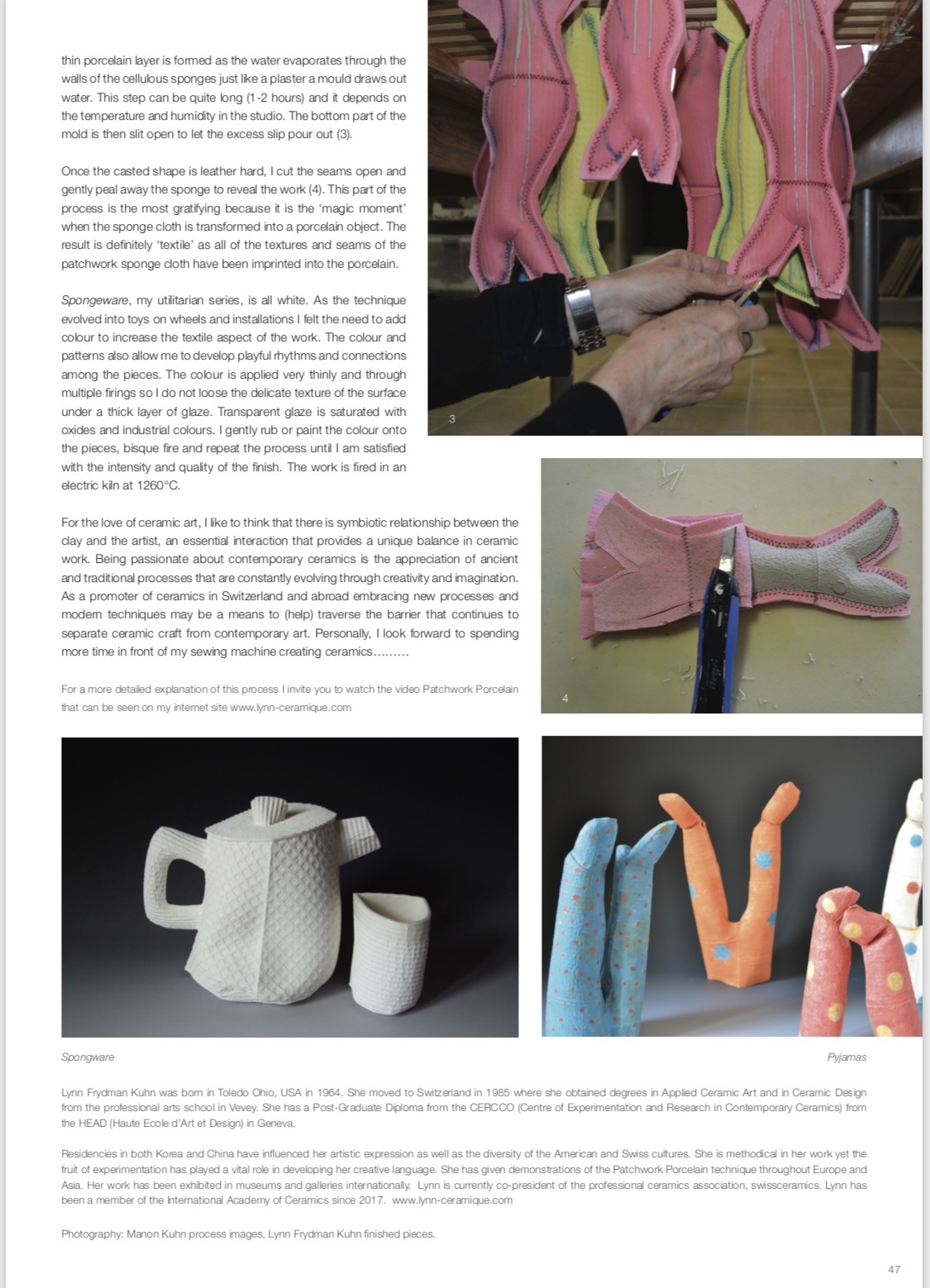 Ceramics Ireland 2.jpg