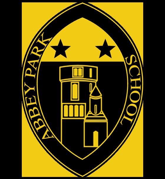 Abbey_park.png