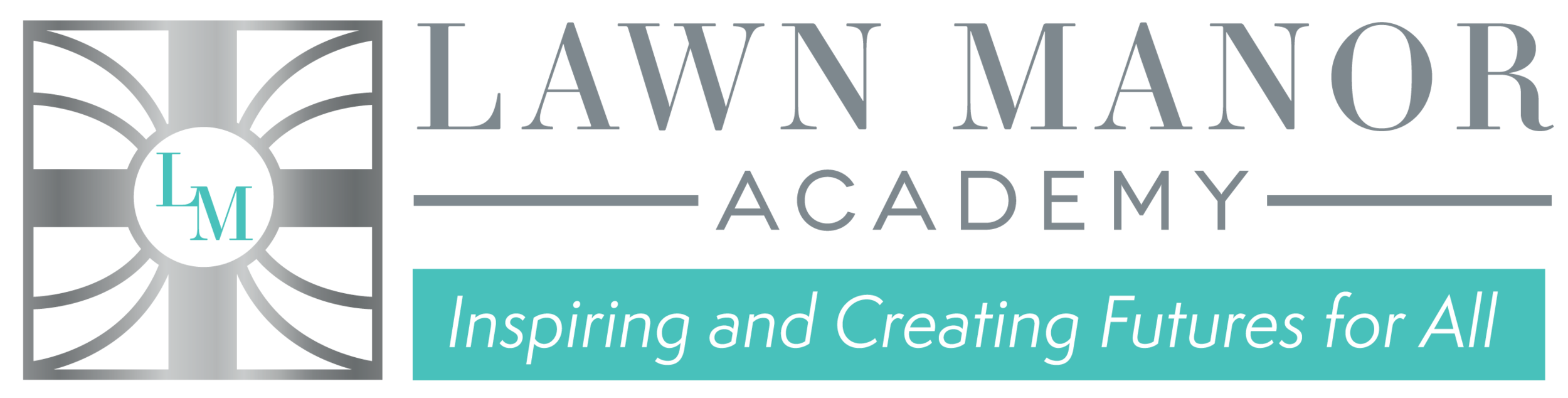 Lawn-Manor-Logo-01.png