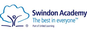 swindon_academy.png