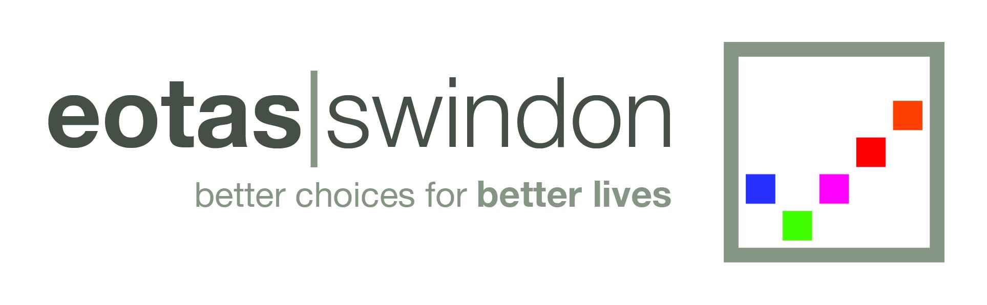 EOTAS_swindon_logo.jpg