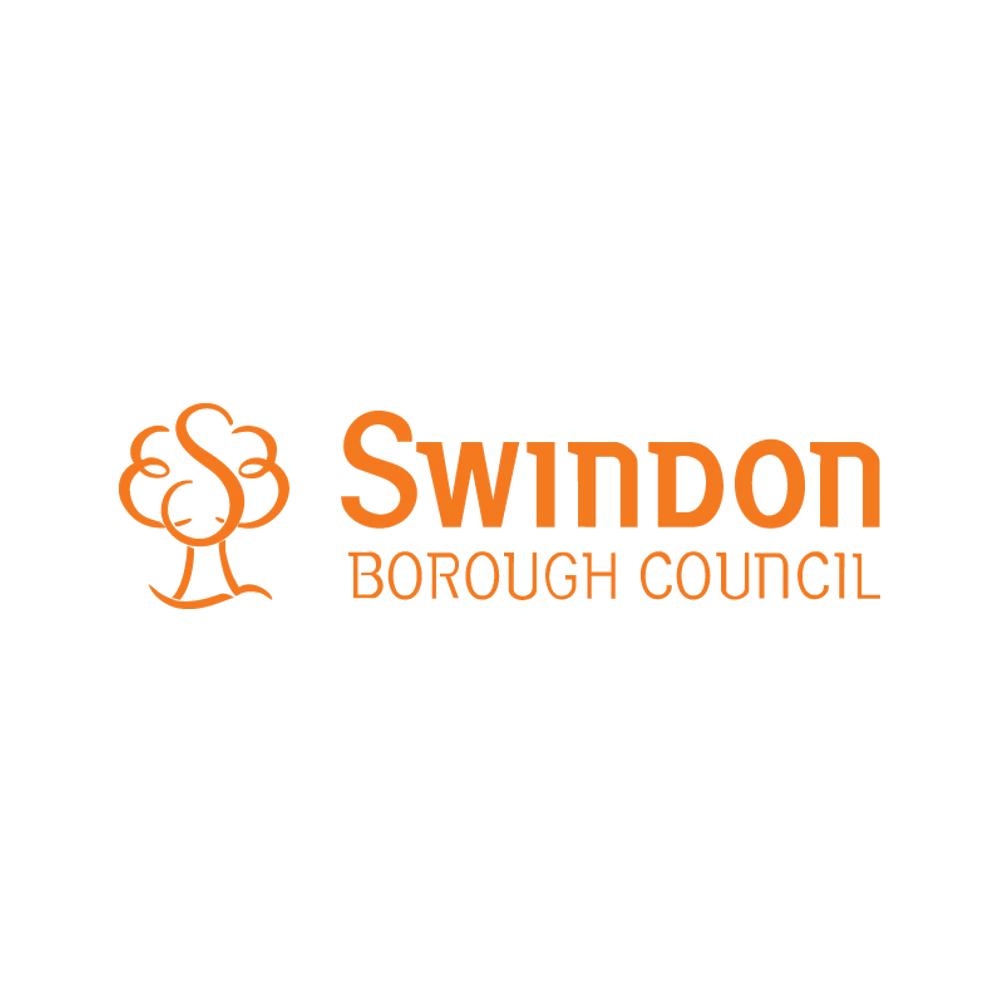 swindon_borough_council.png