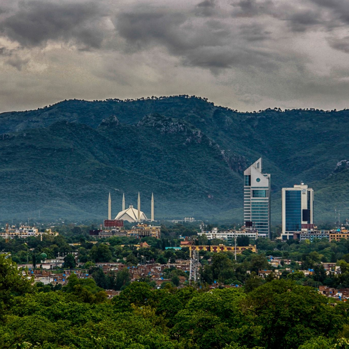 Islamabad_top_view.jpg