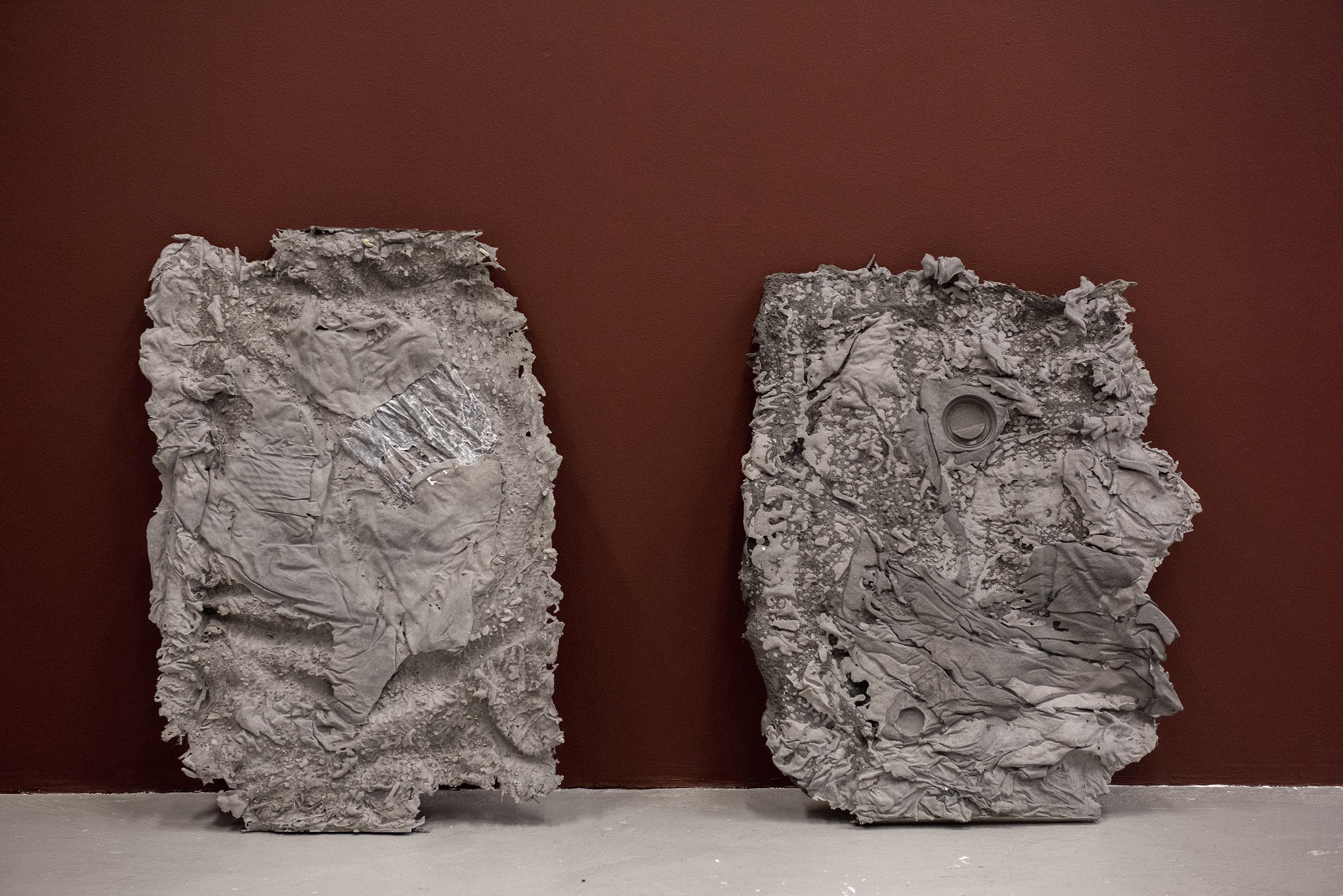 fossil_beds14 kopiera.jpg