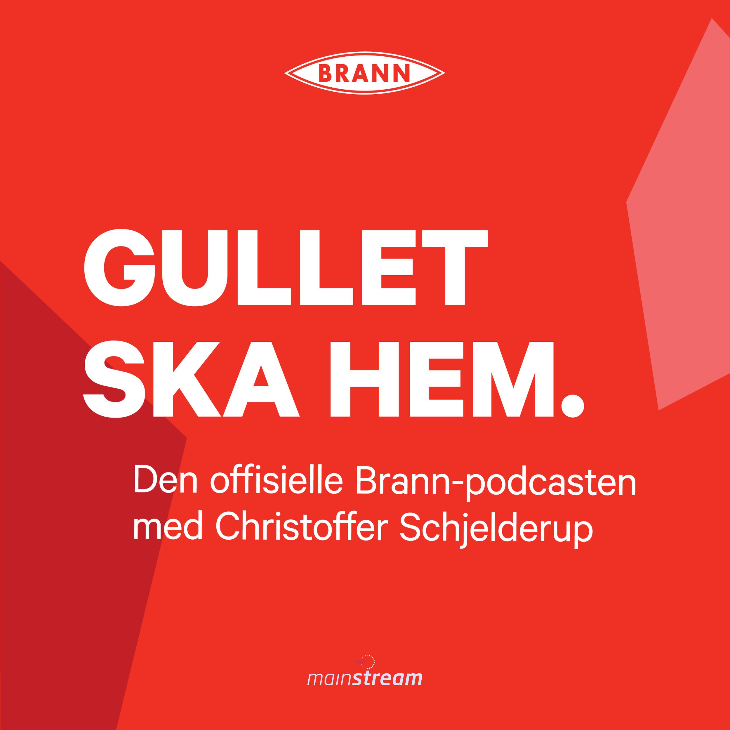 Brann-podcast-liten.png