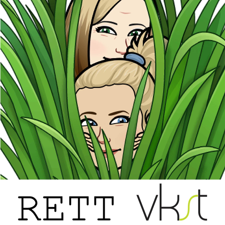 Rett VKST -