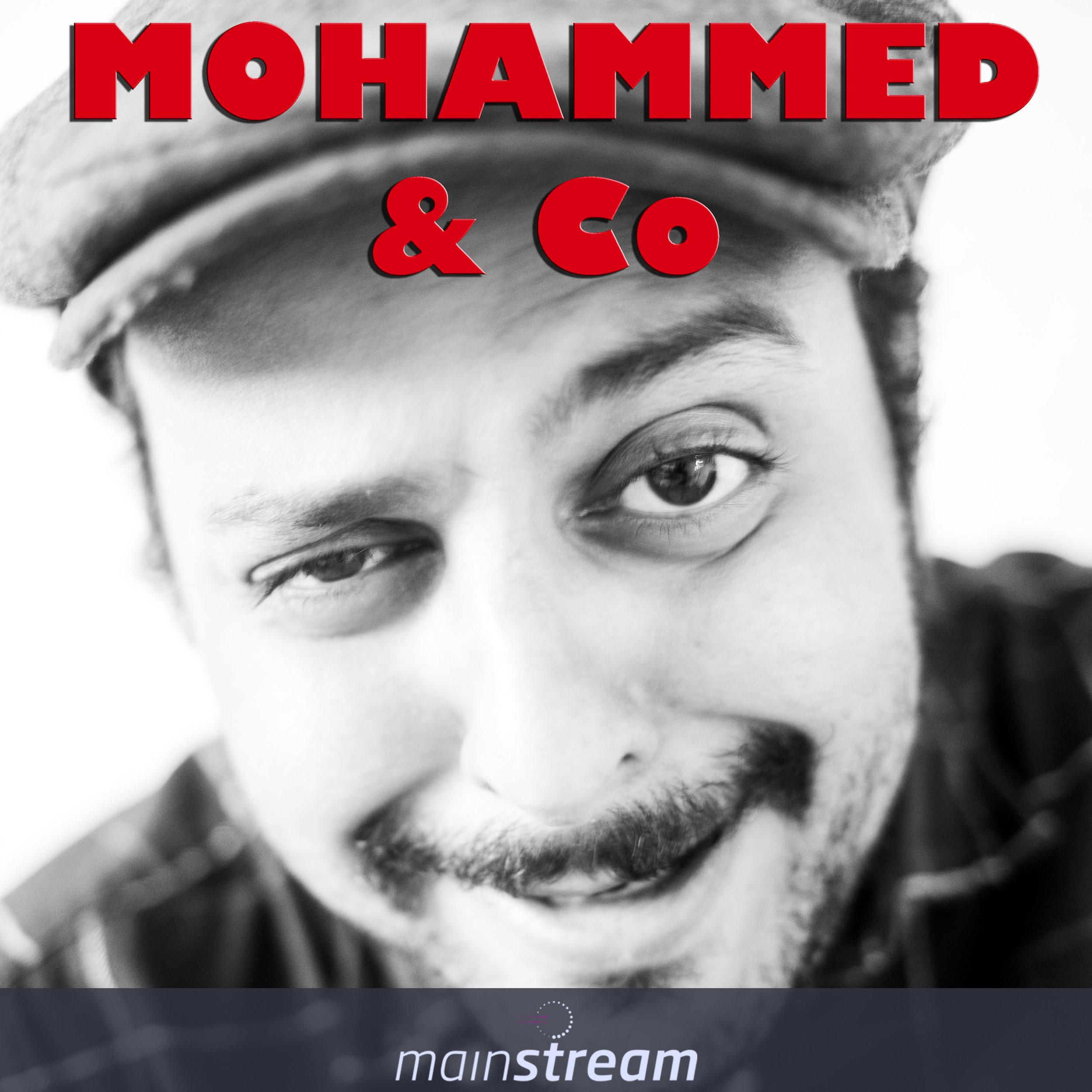 Mohammed & Co -