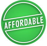 Lowest rental prices, without excessive and age-related insurance premiums. Very fuel-efficient.