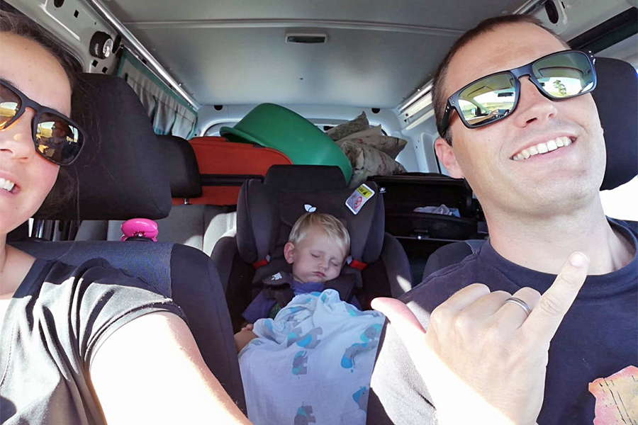 travel-bugz-eugene-family.jpg