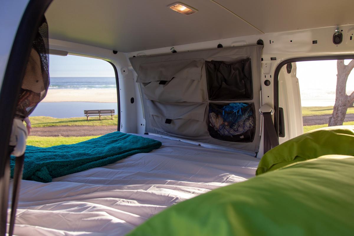 travel-bugz-campervan-hire-kogelbaai-camping-45.jpg