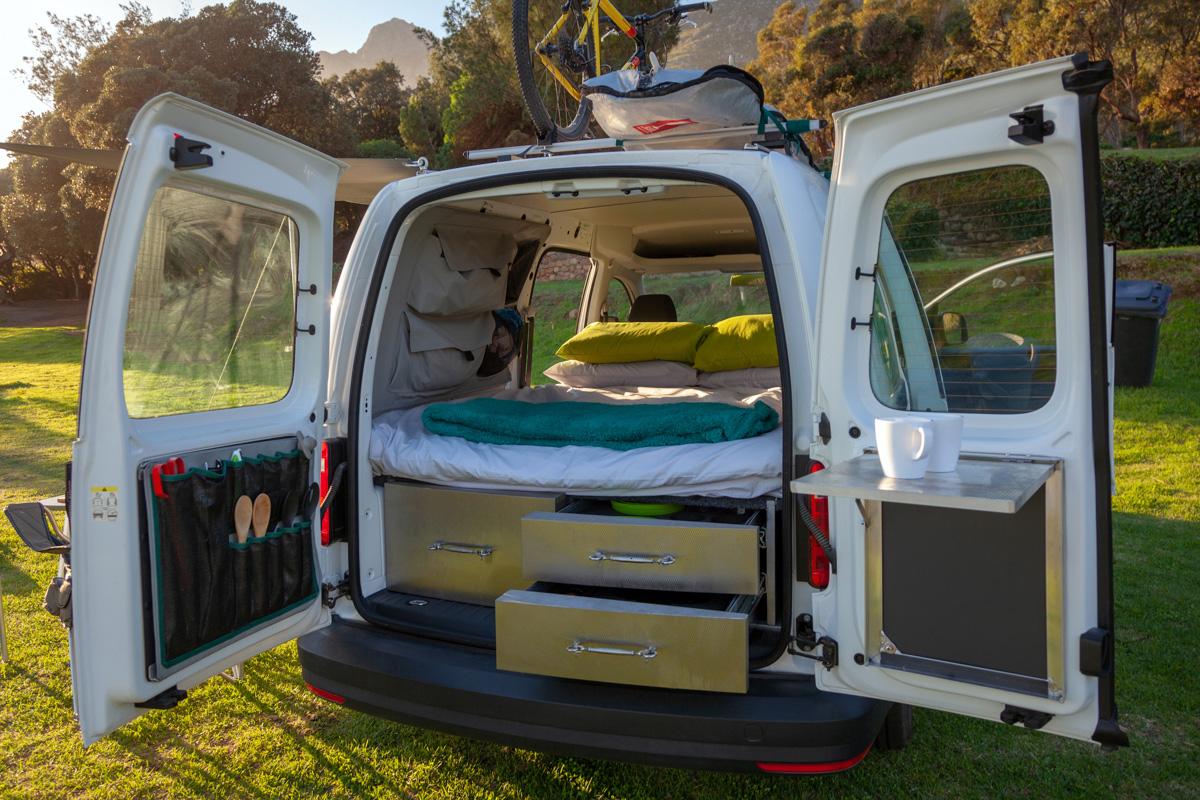 travel-bugz-campervan-hire-kogelbaai-camping-47.jpg