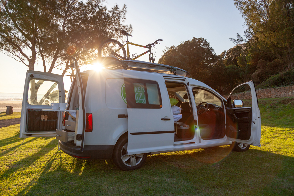 travel-bugz-campervan-hire-kogelbaai-camping-48.jpg