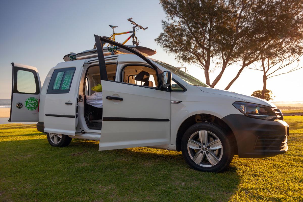 travel-bugz-campervan-hire-kogelbaai-camping-50.jpg