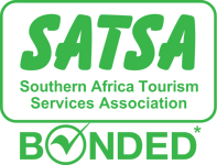 travel-bugz-satsa-logo.png