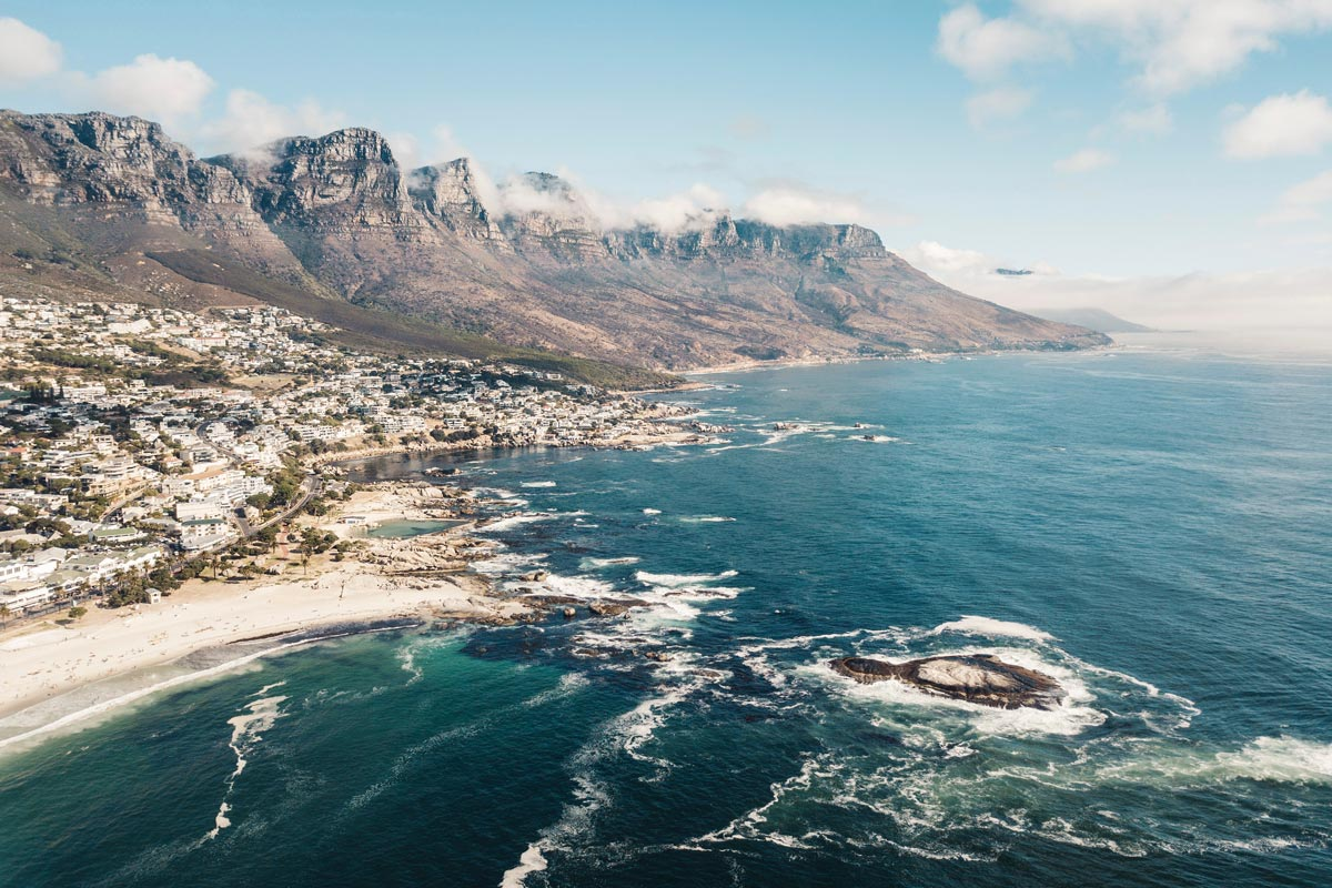 travel-bugz-cape-town-beach-web.jpg