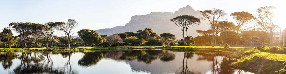 travel-bugz-cape-town-web.jpg