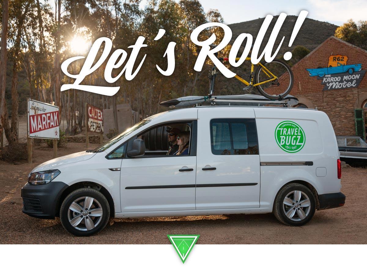 travel-bugz-campervan-hire-lets-roll-2.jpg