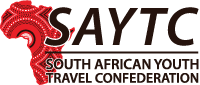 saytc logo 1.png