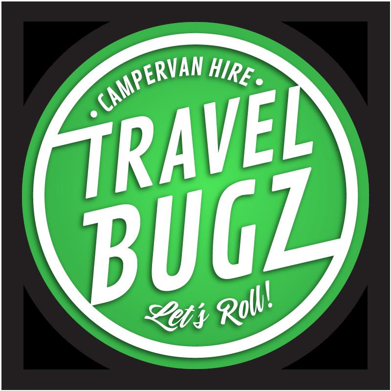 travel-bugz-logo-web-res-v2.png