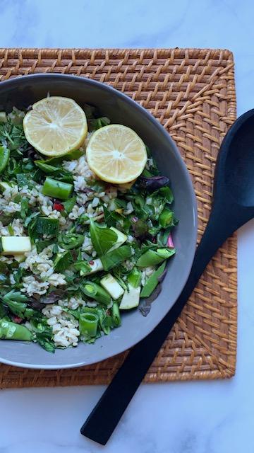 rice salad.jpg