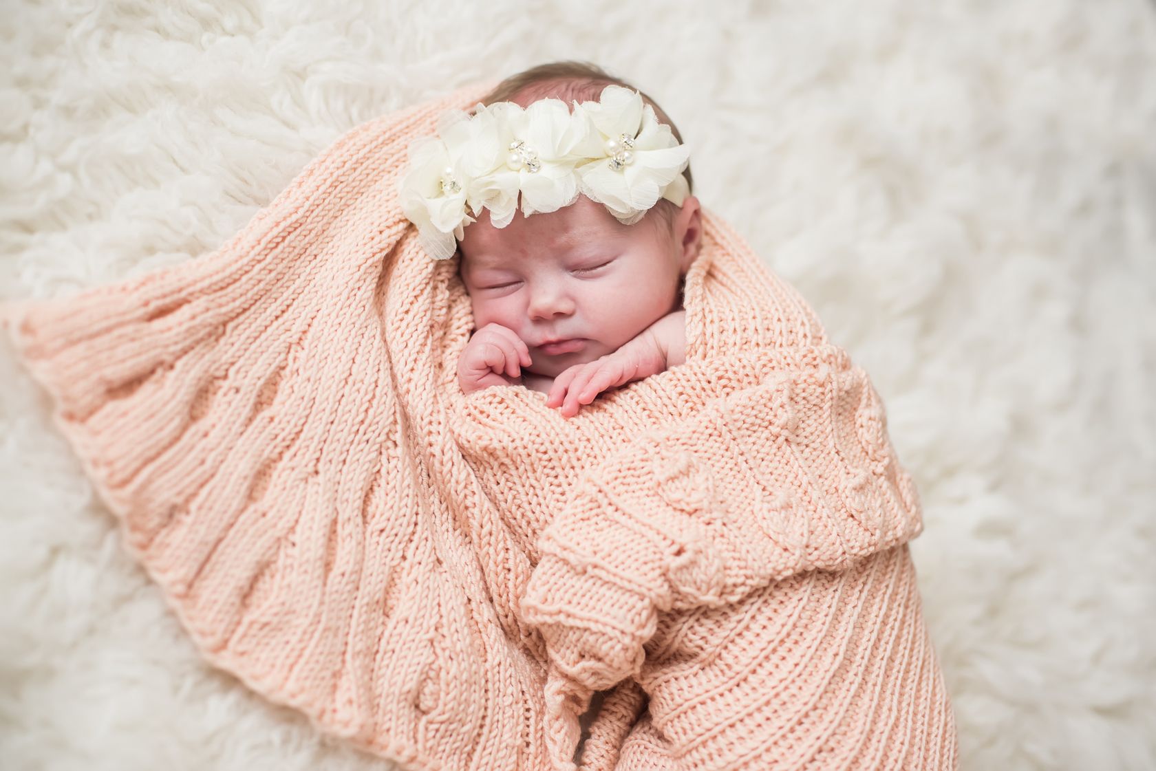 Christina Bailitz Photography newborn photographer