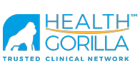 Health_Gorilla_Logo_new-2.png