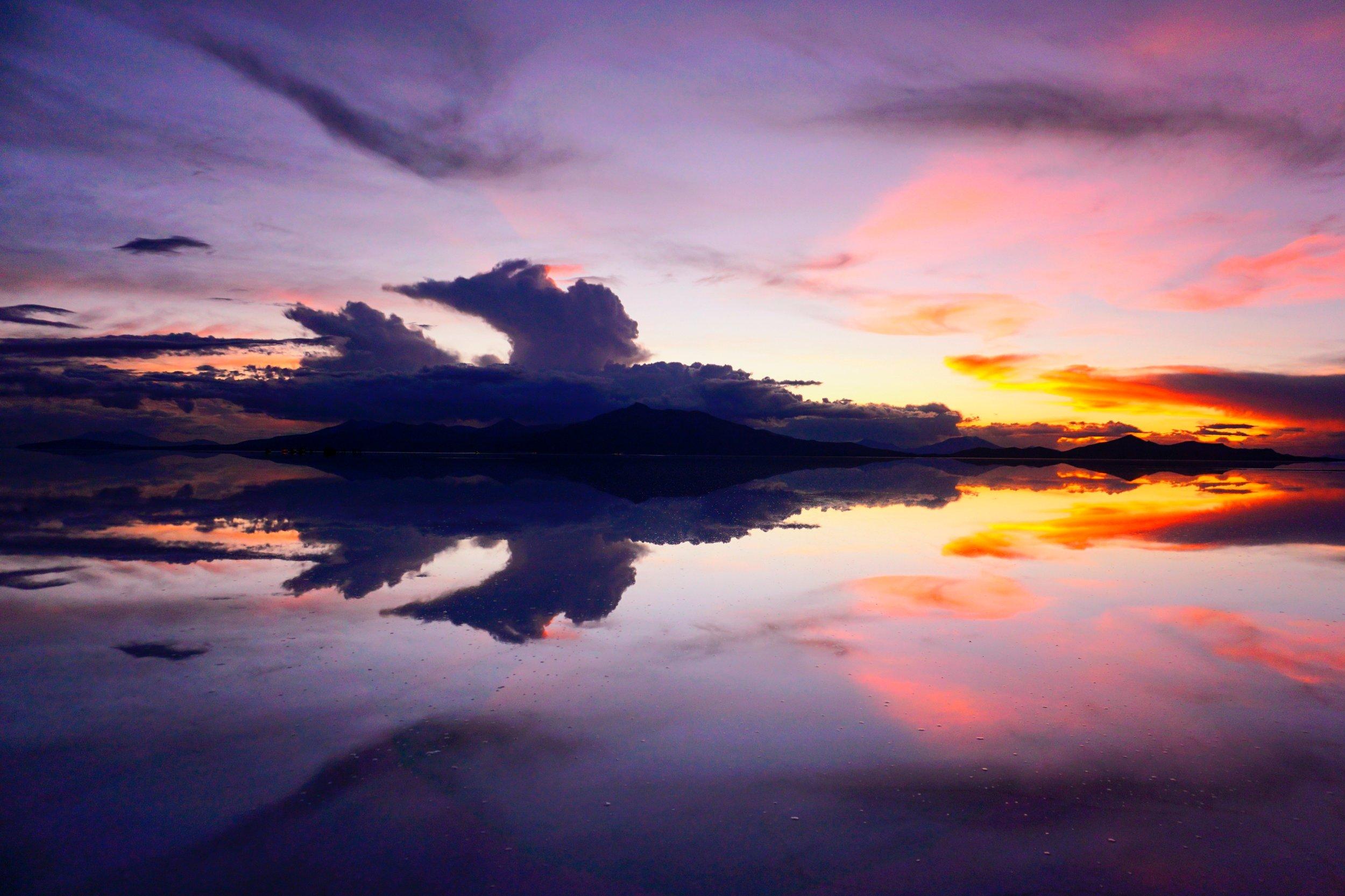 backlit-body-of-water-bolivia-1745497.jpg