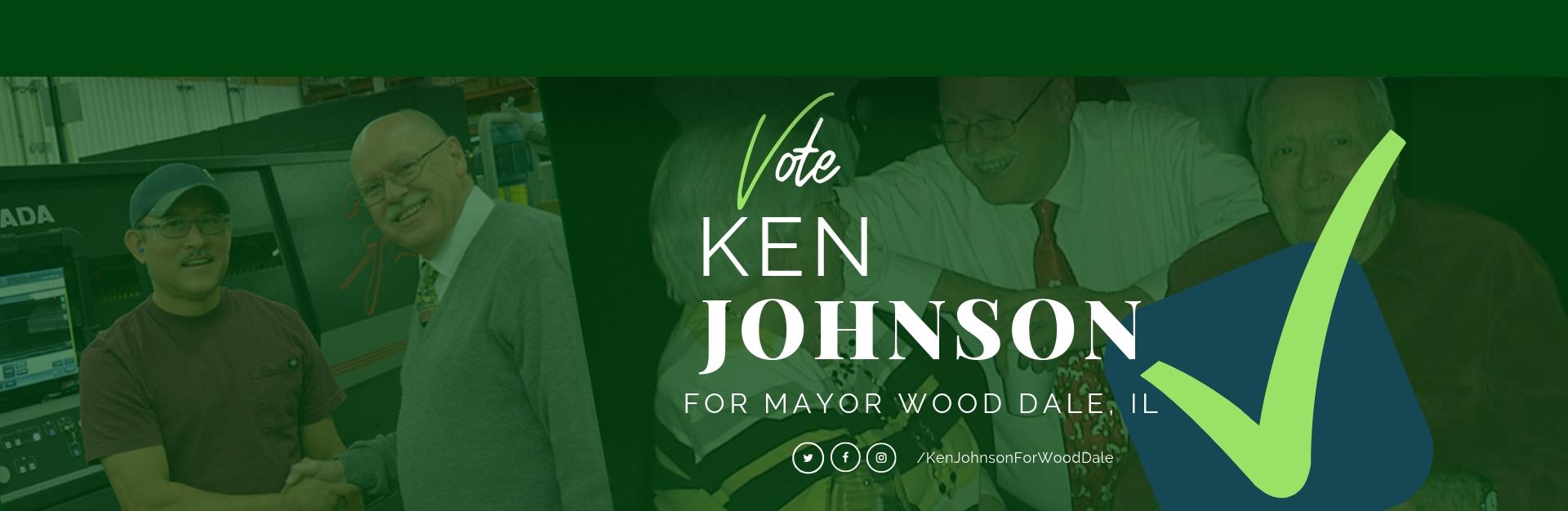 Kenneth-P-Johnson-for-Mayor-Wood-Dale-ILLINOIS.jpg