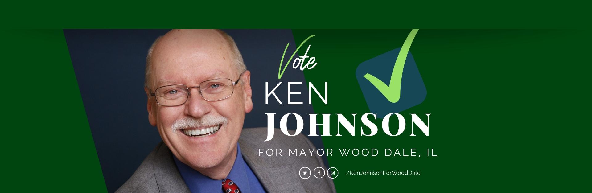 Kenneth-P-Johnson-for-Mayor-Wood-Dale-ILLINOIS-1.jpg