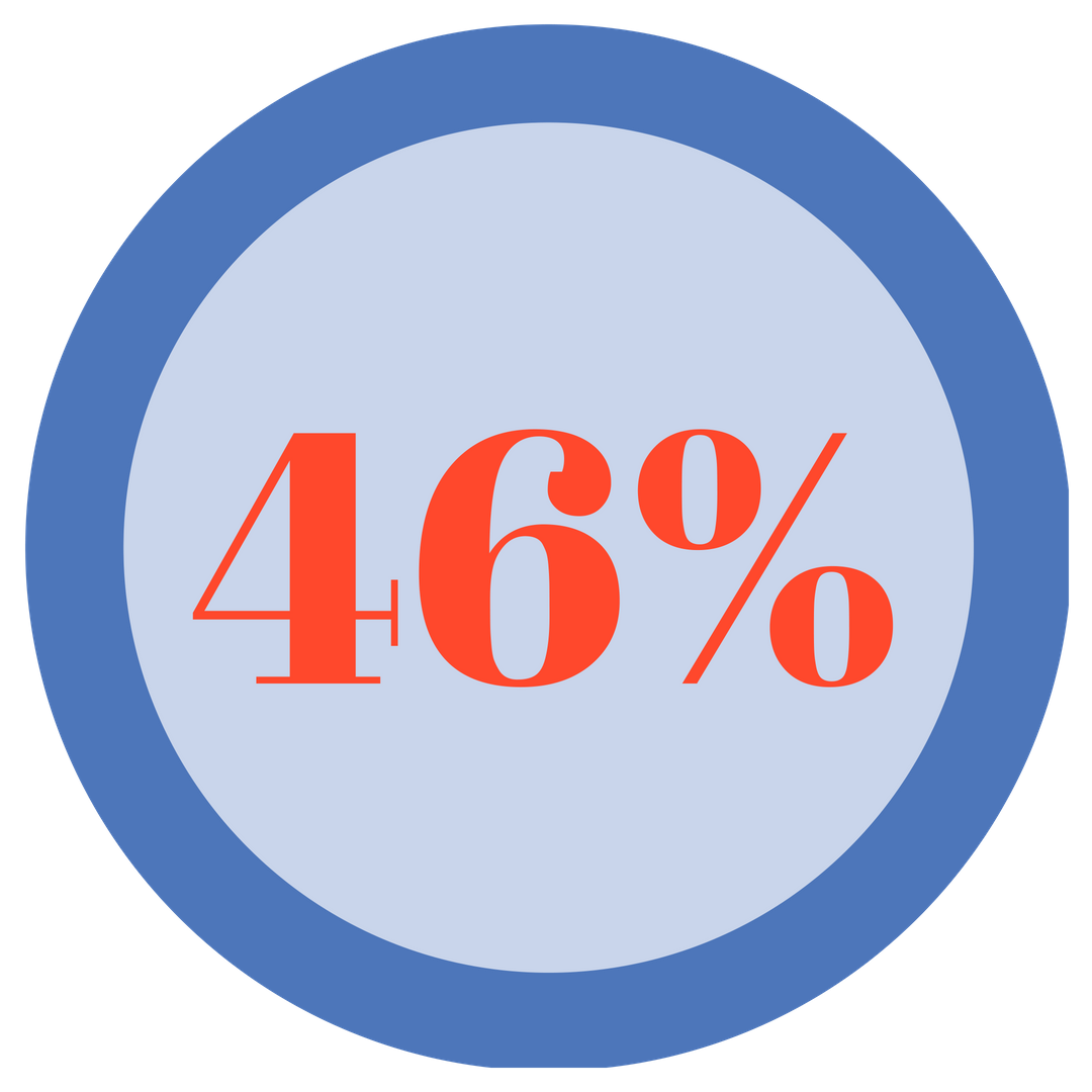 75% (1).png