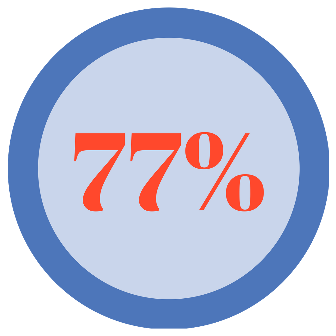 75% (5).png