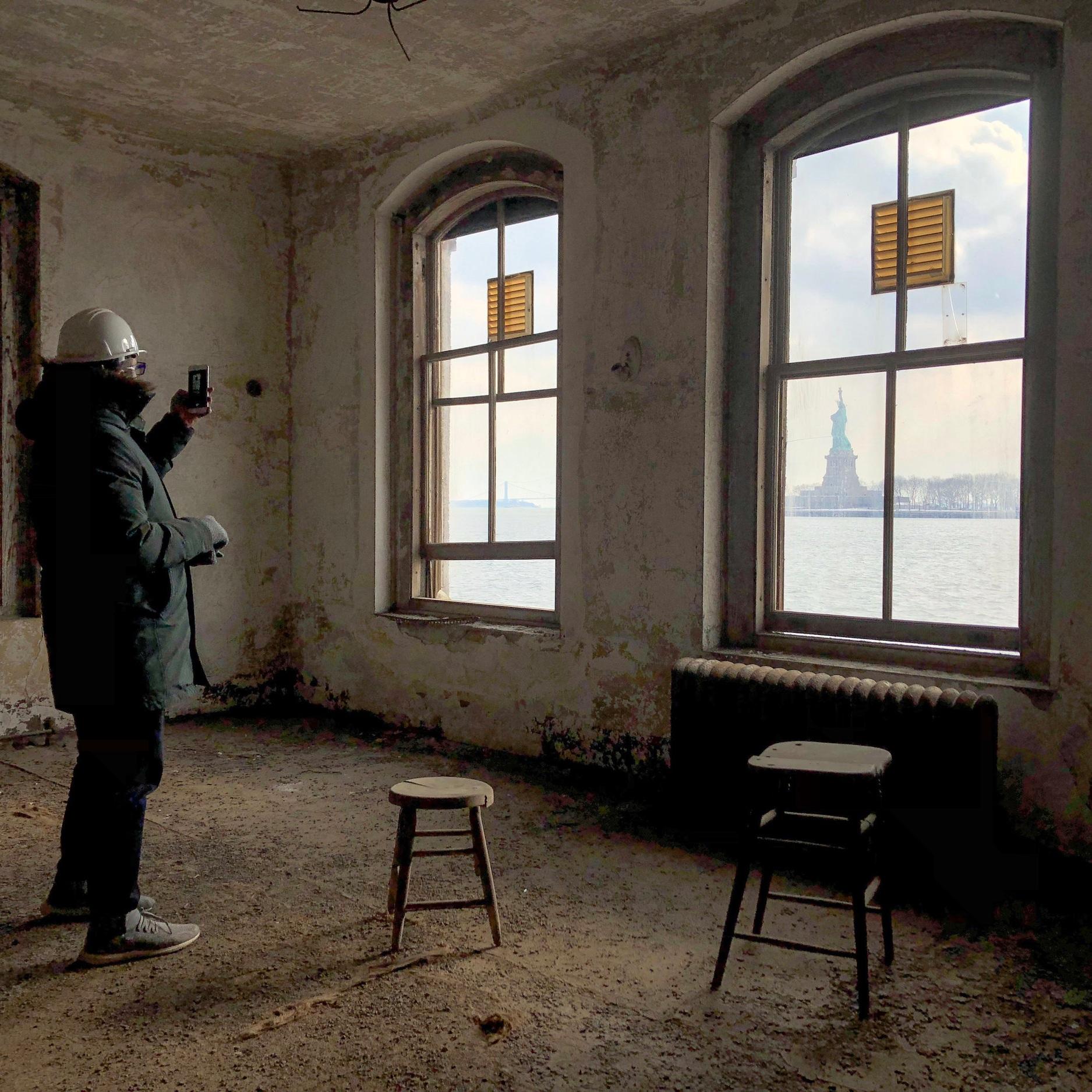 Ellis Island Abandoned Hospital Hard Hat Tour.jpg
