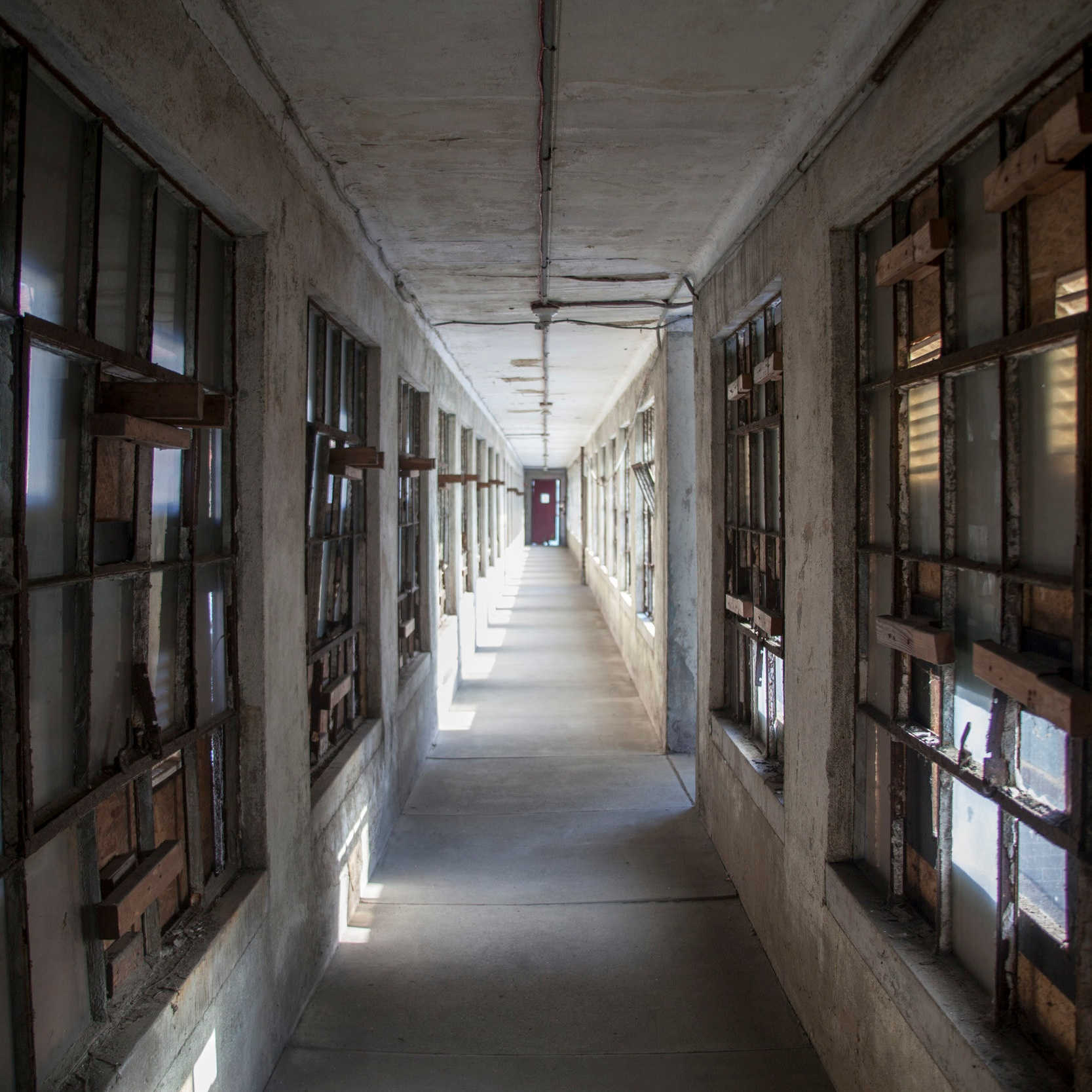 Ellis Island_Abandoned Hospitals_Behind the Scenes Tour_Untapped Cities_NYC_15.jpg
