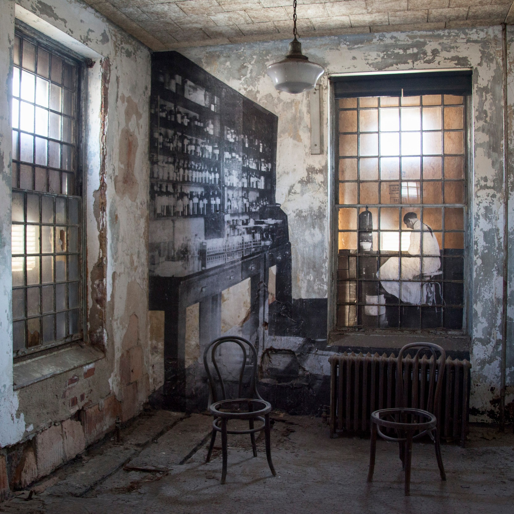 Ellis Island_Abandoned Hospitals_Behind the Scenes Tour_Untapped Cities_NYC_4.jpg