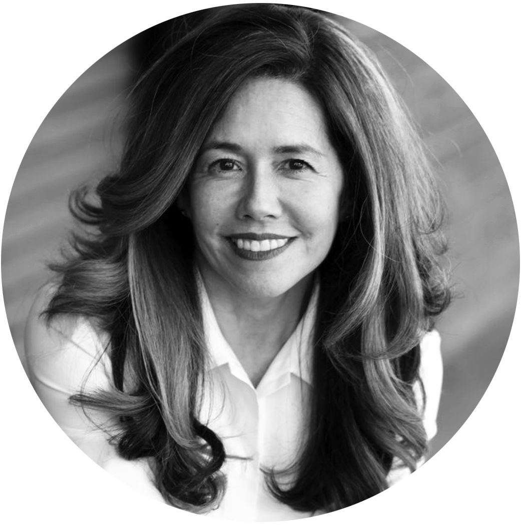 Regina Connell - Co-Founder, Managing Director