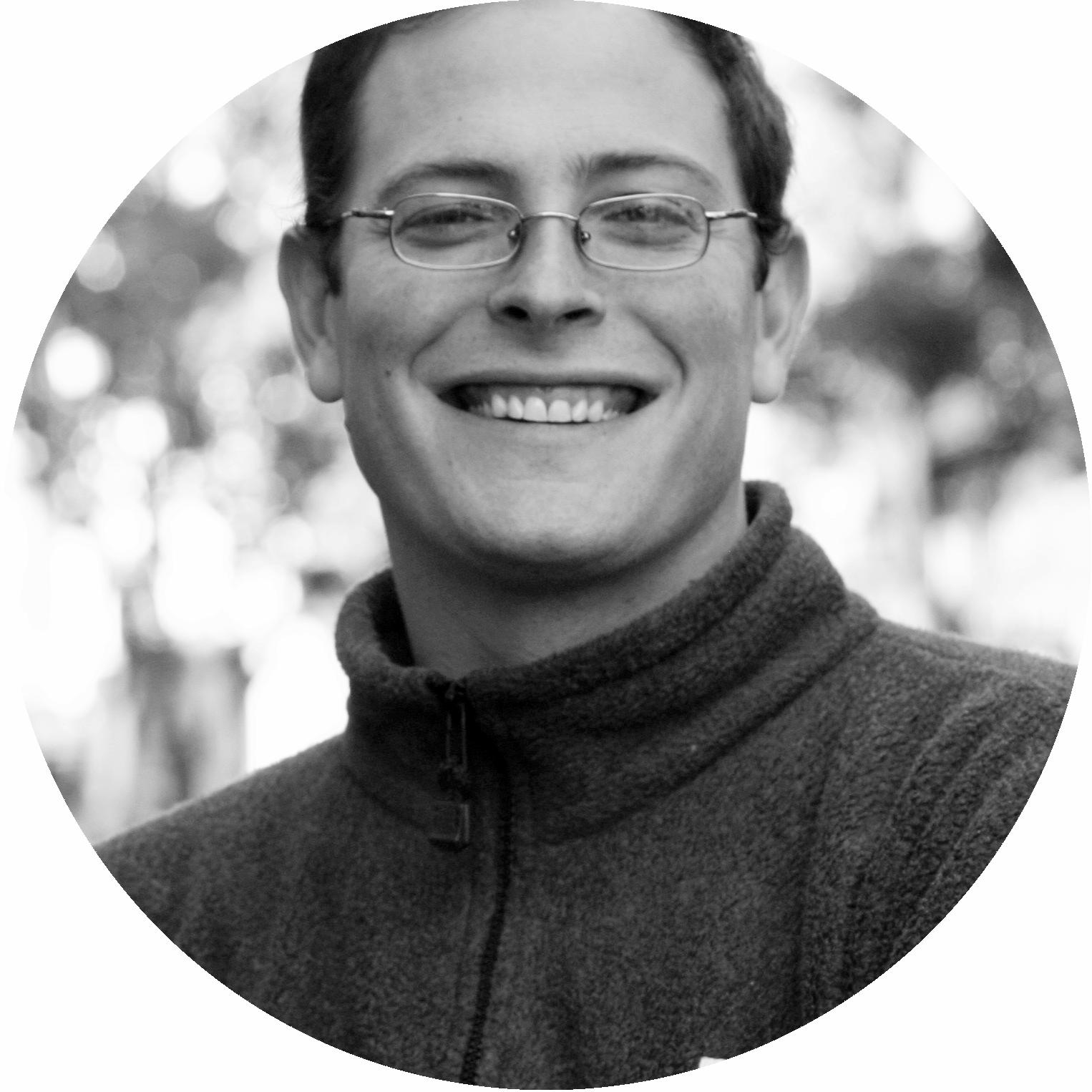 Tim Freundlich - Co-Founder, Advisor