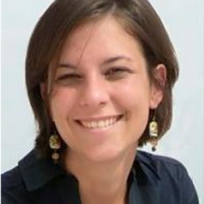 Dr Matilde Vaghi - Matilde is a Post-doctoral researcher interested in how individual differences in the ability of selecting the best course of action relate to mood.