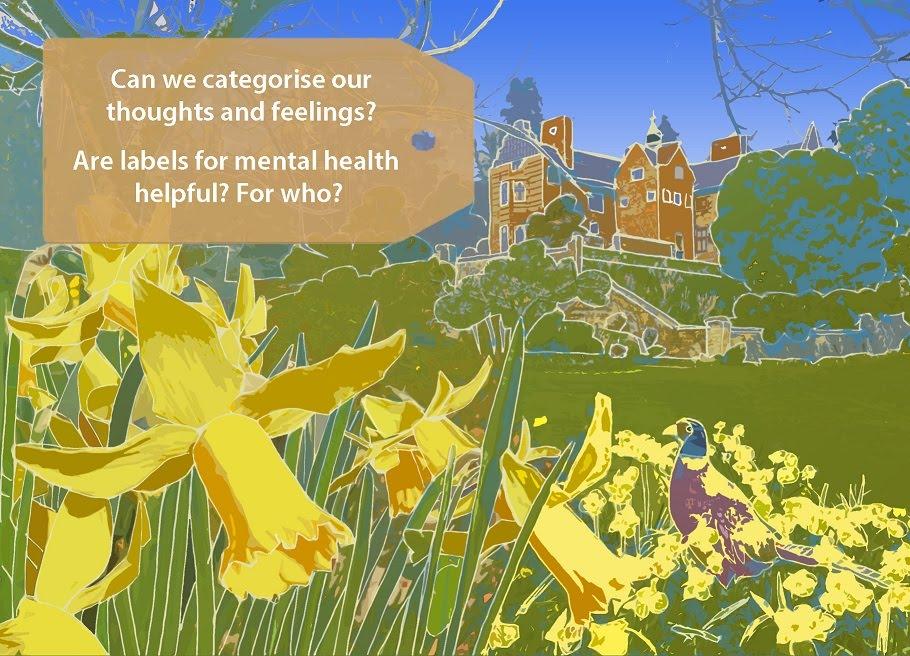 A6_postcard_daffodils_1_50%.jpg