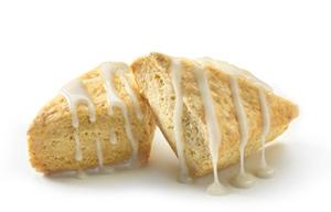 wholesale-scones-frozen-scone-dough-ready-to-bake.jpg