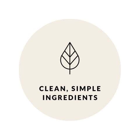 clean-simple-ingredients-480px.png