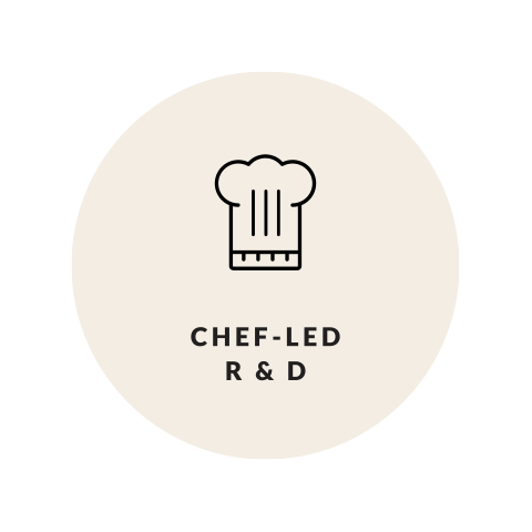 chef-hat-280px.png