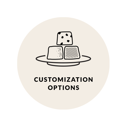 customization-options-480px.png