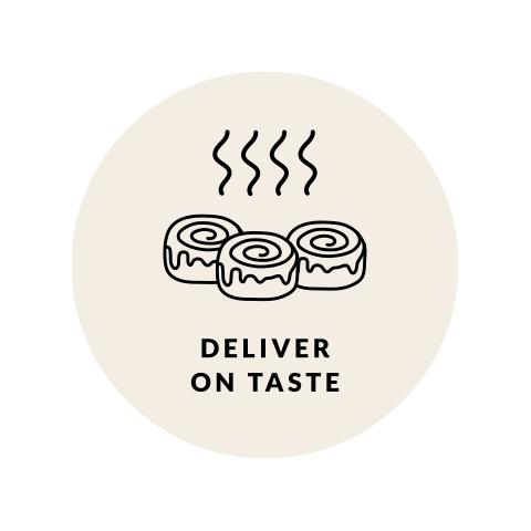 deliver-on-taste-480px.png