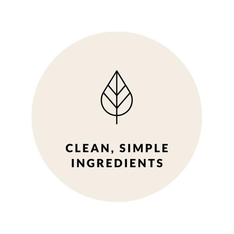 clean-simple-ingredients-480px.png