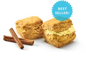 sweet-potato-biscuits-frozen-wholesale.jpg